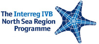 The Interreg IVB North Sea Region Programme